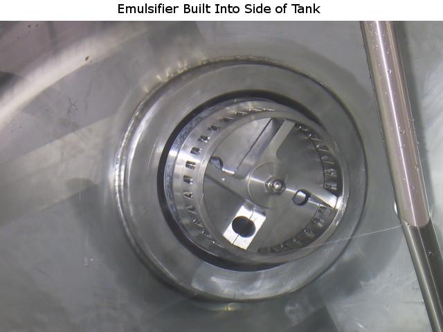 http://tankmixer.co.nz/images/site/beverage/bev8caption.JPG