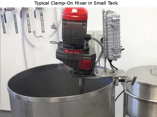 http://tankmixer.co.nz/images/site/clampon/clamp2caption.jpg