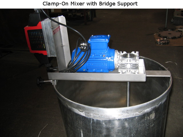 http://tankmixer.co.nz/images/site/clampon/clamp3caption.jpg