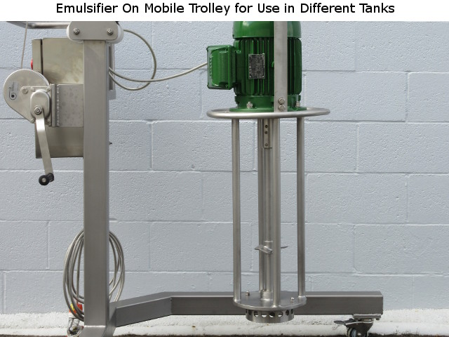 http://tankmixer.co.nz/images/site/emulsifiers/emul2caption.jpg