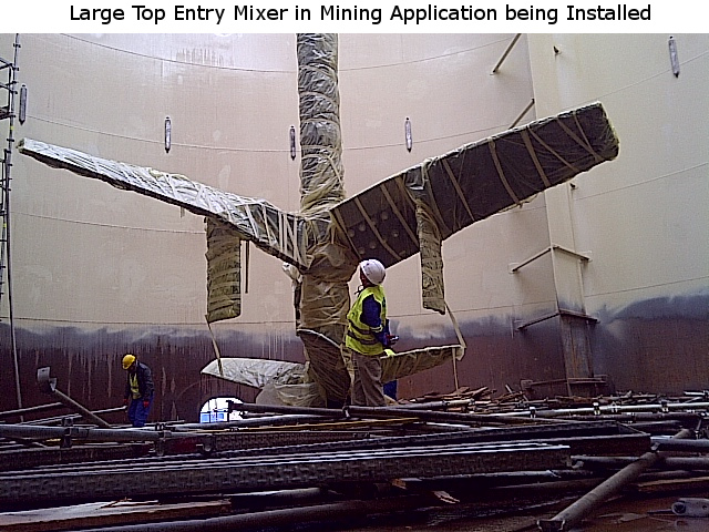 http://tankmixer.co.nz/images/site/mining&refining/mine1caption.jpg