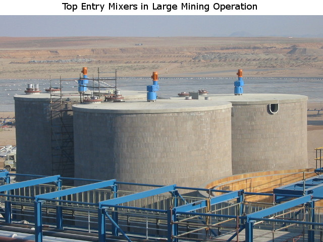 http://tankmixer.co.nz/images/site/mining&refining/mine3caption.jpg
