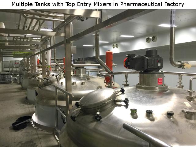 http://tankmixer.co.nz/images/site/pharmaceutical/pharma1caption.jpg